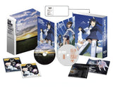 Thumbnail 1 for Strike Witches Theatrical Anime [Blu-ray+CD Limited Edition]