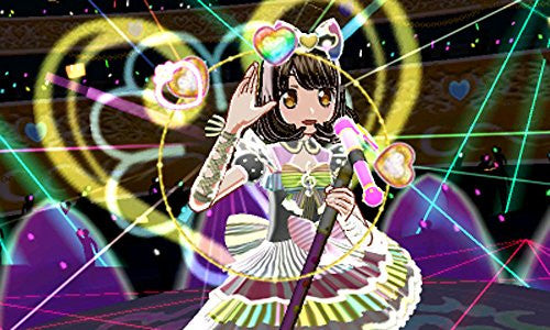 Image 7 for PriPara Mezameyo! Megami no Dress Design
