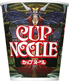 Thumbnail 9 for Final Fantasy - Cup Noodle - Final Fantasy Boss Collection  - Complete Limited Set