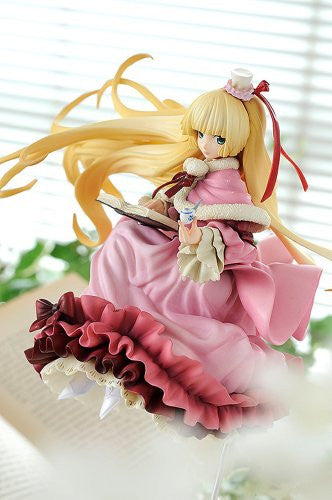 Image 7 for Gosick - Victorica de Blois - 1/8 (Embrace Japan, Good Smile Company)