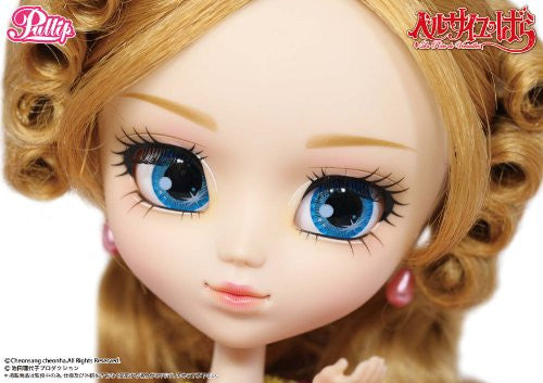 Image 5 for Versailles no Bara - Marie Antoinette - Pullip (Line) - Pullip - 1/6 (Groove)