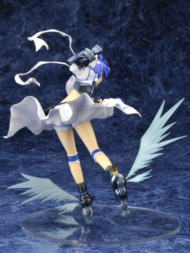 Image 7 for Mahou Shoujo Lyrical Nanoha StrikerS - Subaru Nakajima - 1/7 (Alter)
