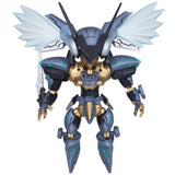 Thumbnail 1 for Anubis Zone of The Enders - Jehuty - Deformations Vol.1 - Deformed (Union Creative International Ltd)
