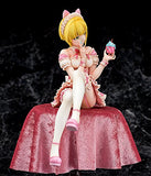 iDOLM@STER Cinderella Girls - Miyamoto Frederica - 1/8 - Little Devil Maid Ver. (Phat Company) - 5