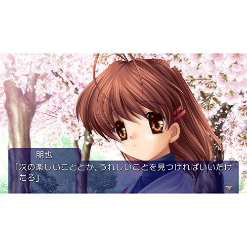 Image 2 for Clannad