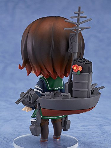 Image 2 for Kantai Collection ~Kan Colle~ - Mutsuki - Nendoroid #778 - Kai-II
