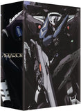 Thumbnail 2 for Genesis Of Aquarion DVD Box