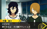 Thumbnail 10 for Yowamushi Pedal: Ashita e no High Cadence