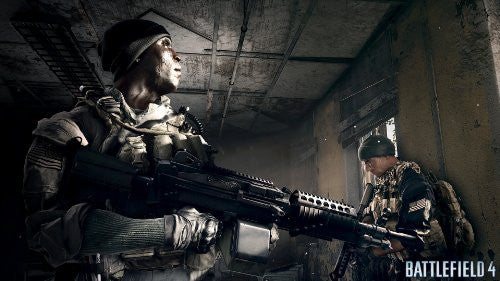 Image 2 for Battlefield 4
