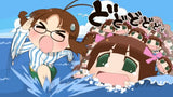 Thumbnail 4 for Puchimasu - Petit Idolmaster / Idolm@ster Collector's Edition Vol.1