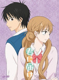 Thumbnail 1 for Kimi Ni Todoke Vol.5