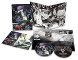 Thumbnail 1 for Shiki Vol.1 [Blu-ray+CD Limited Edition]