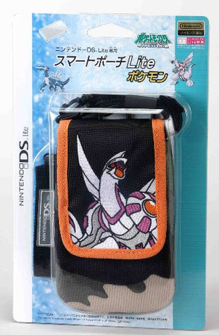 Image for Smart Pouch Lite (Pocket Monster: Palkia)