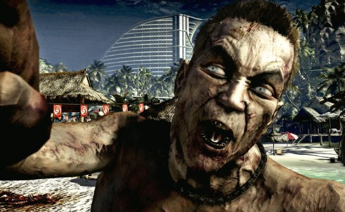 Image 2 for Dead Island: Zombie of the Year Edition