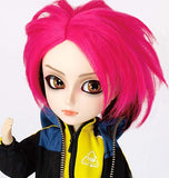 Thumbnail 3 for hide - Pullip (Line) - TaeYang - 1/6 (Groove)