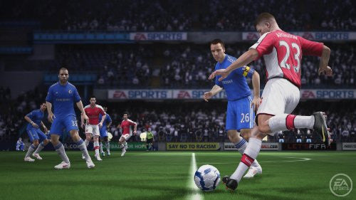 Image 3 for FIFA Soccer 11