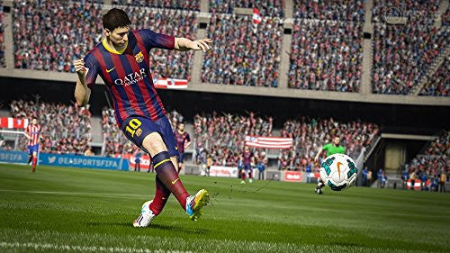 Image 4 for FIFA 15 [Ultimate Team Edition]