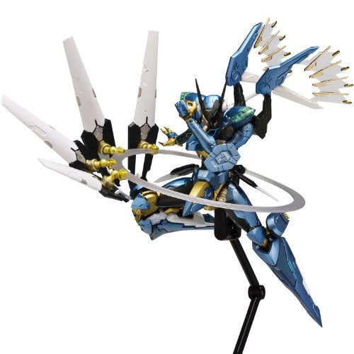 Image 4 for Anubis Zone of The Enders - Jehuty - RIOBOT (Sentinel)