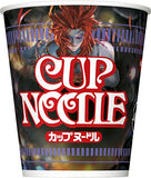 Thumbnail 8 for Final Fantasy - Cup Noodle - Final Fantasy Boss Collection  - Complete Limited Set