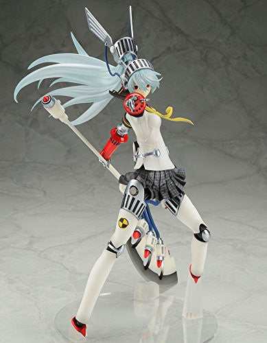 Image 2 for Persona 4: The Ultimate in Mayonaka Arena - Labrys - 1/8 (Alter)