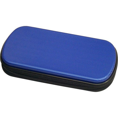 Image 7 for Strong Pouch for PS Vita (Blue)