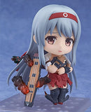 Thumbnail 4 for Kantai Collection ~Kan Colle~ - Shoukaku - Nendoroid #621 (Good Smile Company)