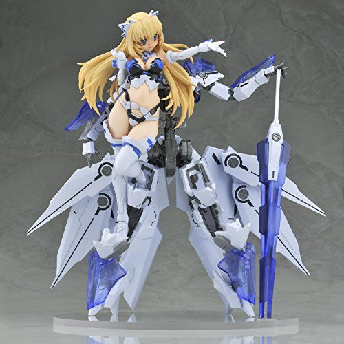 Image 3 for Busou Shinki - Altlene (Ques Q)