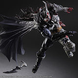 Thumbnail 4 for DC Universe - Two-Face - Play Arts Kai (Square Enix)