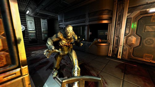 Image 3 for Doom 3: BFG Edition