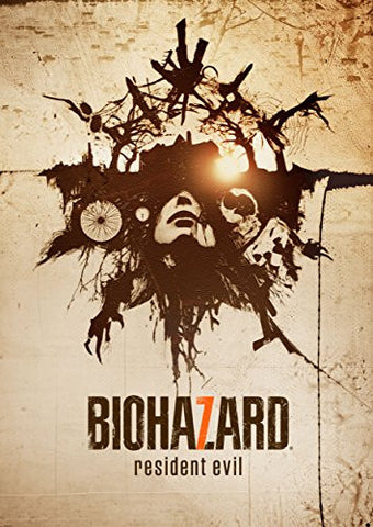 Image for Biohazard 7 Resident Evil