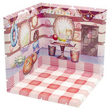Dioramansion 150 - Candy Room (Good Smile Company, PLM) - 2