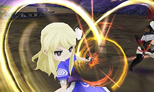 Image 2 for The Alliance Alive