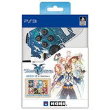 Thumbnail 1 for Tales of Zestiria Controller for Playstation 3
