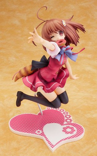 Image 2 for Flyable Heart - Inaba Yui - 1/8 (Good Smile Company)