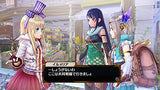 Thumbnail 3 for Atelier Firis: Fushigi na Tabi no Renkinjutsushi [Premium Box]