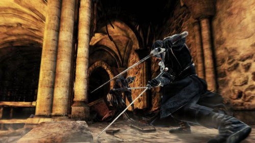 Image 9 for Dark Souls II