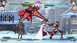 Thumbnail 4 for Blade Arcus from Shining EX