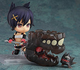 Thumbnail 7 for God Eater 2 - Kouzuki Nana - Nendoroid #427 (Good Smile Company)