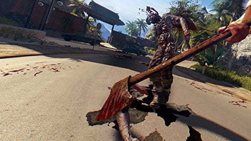 Image 7 for Dead Island: Definitive Collection