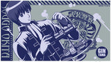 Thumbnail 2 for Gintama - Okita Sougo - Glass (Cospa)