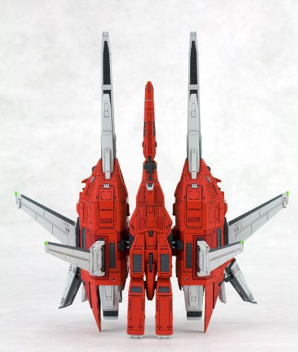 Image 2 for Raystorm - R-Gray 1 - 1/144 (Kotobukiya)