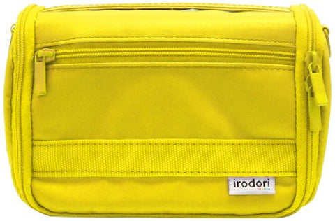 Image for Box Pouch for 3DS LL (Yellow)