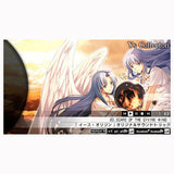 Thumbnail 8 for Ys vs. Sora no Kiseki: Alternative Saga [Limited Edition w/Drama CD]
