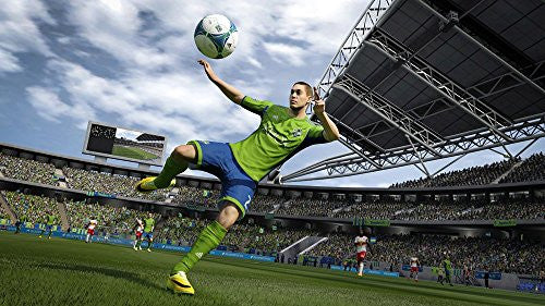 Image 2 for FIFA 15 (EA Best Hits)