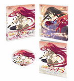 Thumbnail 2 for Shakugan No Shana S Blu-ray Box [Limited Edition]