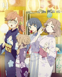Thumbnail 2 for Ano Natsu De Matteru / Waiting In The Summer 4 [Limited Edition]