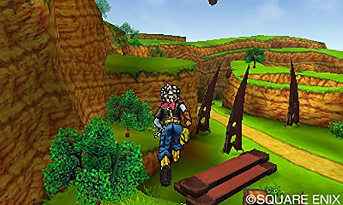 Image 5 for Dragon Quest Monsters: Joker 3