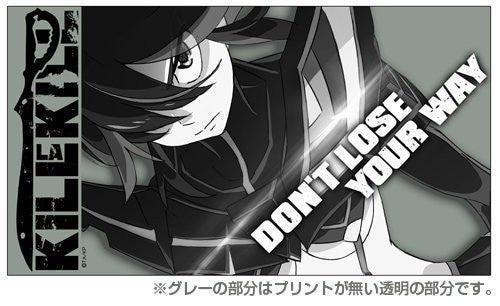Image 3 for Kill la Kill - Matoi Ryuuko - Senketsu - Glass (Cospa)
