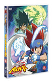 Thumbnail 1 for Metal Fight Beyblade Vol.1
