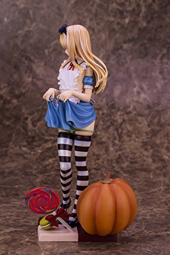 Image 11 for Original Character - Skytube - Alice - 1/6